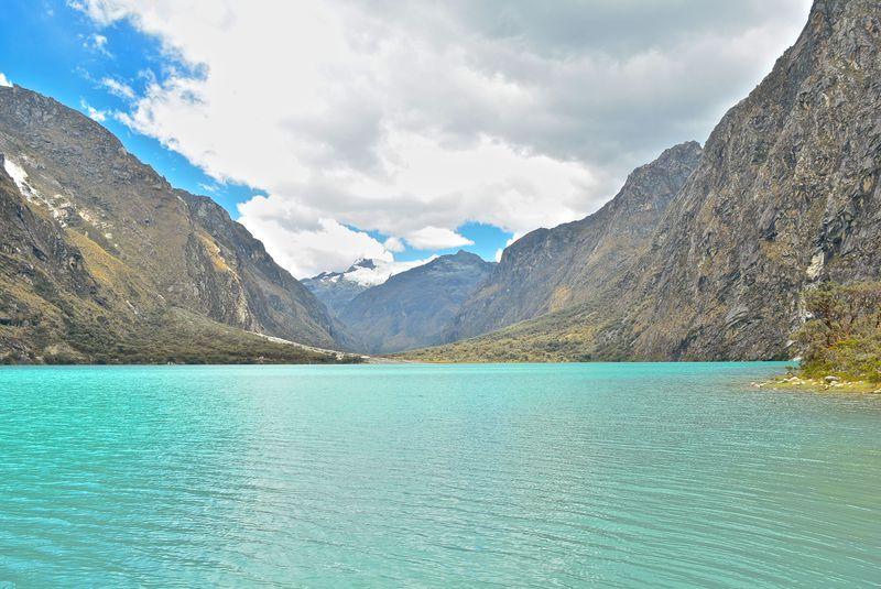 ペルー 世界 遺産