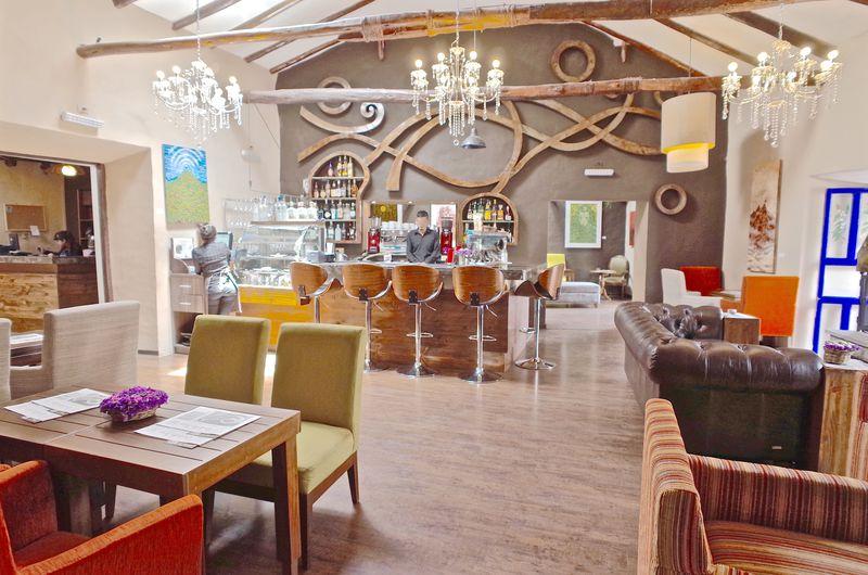 ペルー・インカ帝国の首都クスコのお洒落すぎるカフェ5選