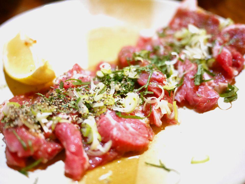 炭火焼ジンギスカン!羊料理「ひょっとこ」を穴場好きの札幌リピーターに捧ぐ