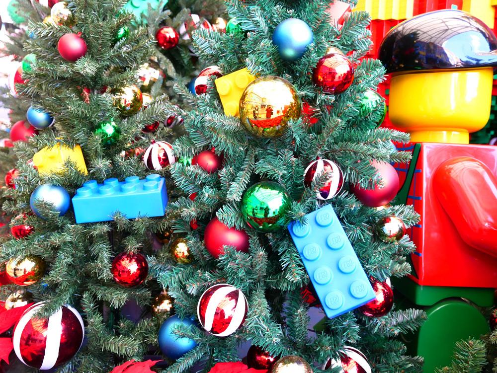 2019年のクリスマスは、さらにキュートに!