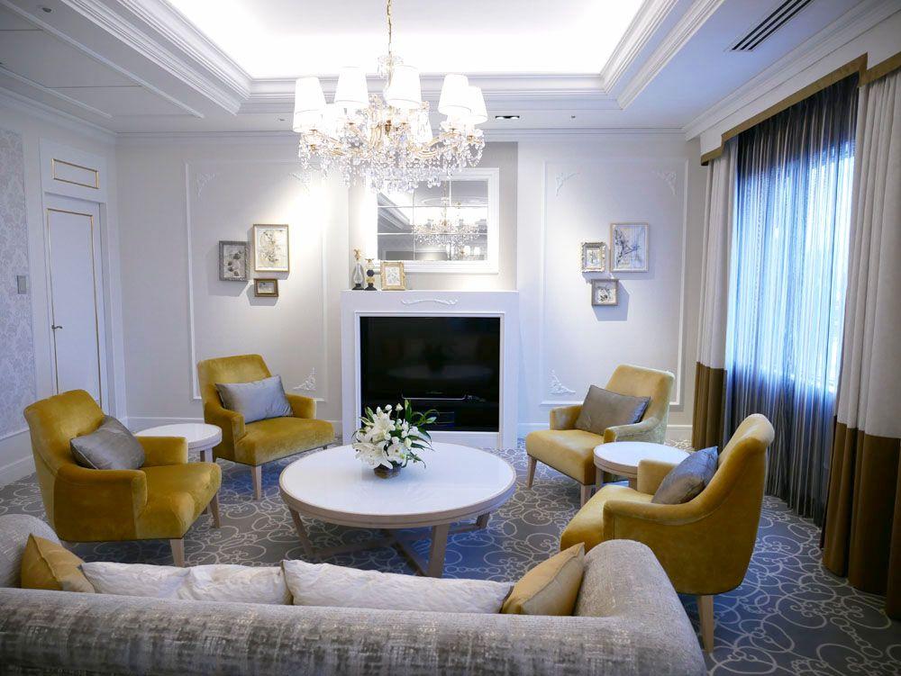 栄観光におすすめのホテルは?格安、高級、子連れ、カップルなどテーマ別に紹介!