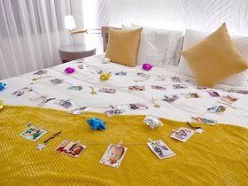 家族で記念日を過ごすなら!サー ウィンストンホテル 名古屋 by ストリングス