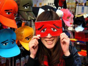 福岡の観光&グルメ代表5選!1日で博多伝統文化を満喫!