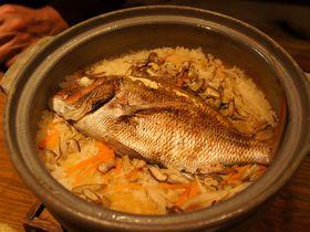 松山グルメが楽しめるレストランとスイーツ店10選 鯛めしにミカンも!