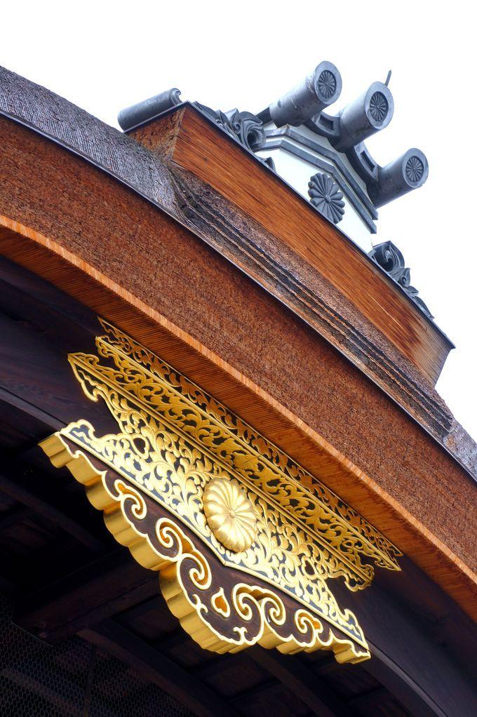 「京都きものパスポート」を持って、お得に京都を楽しもう!