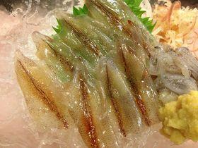 鮮度抜群の魚介が楽しめる富山!魅力の郷土料理で海の幸を堪能!