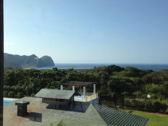 東京からたったの空路1時間弱で、きれいな海が味わえる島、八丈島!