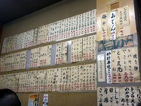 メディアの常連!大宮駅前に瞬く居酒屋の星「いずみや本店」