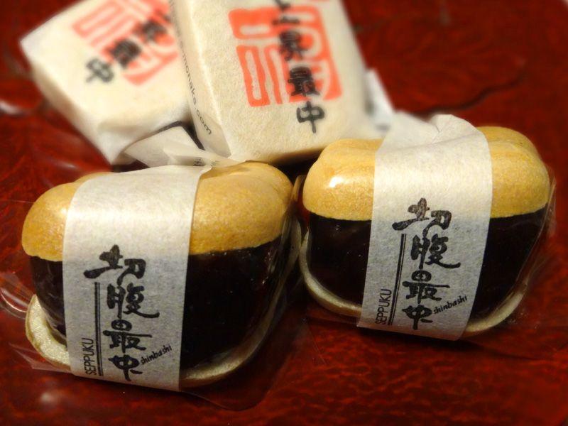 東京で人気のお菓子とドリンクをお取り寄せ