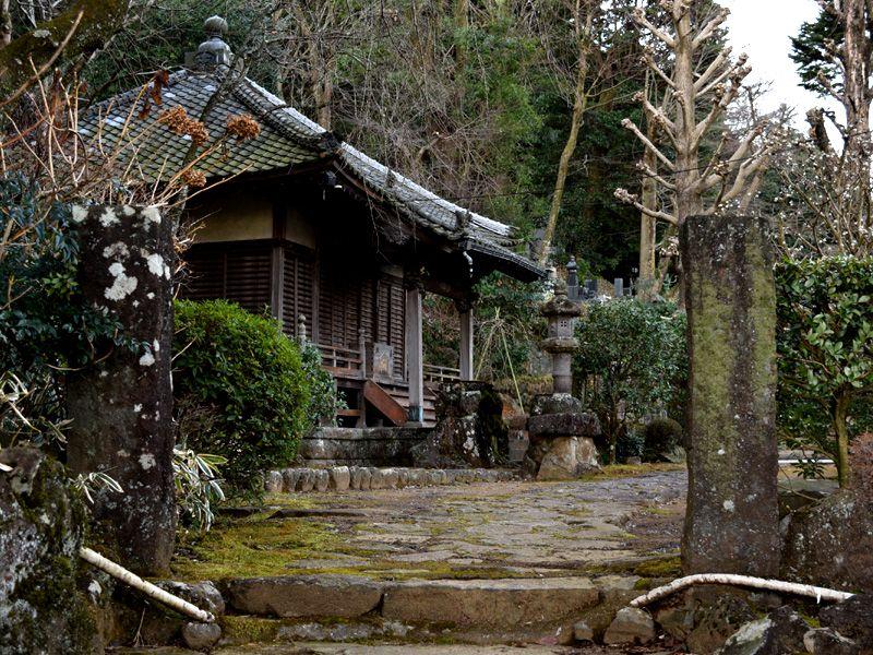 日本三大仇討を解く!箱根湯本・曾我物語の歴史とミステリー