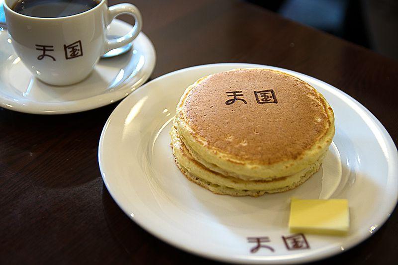 浅草観光で立ち寄りたい癒しの「カフェ」