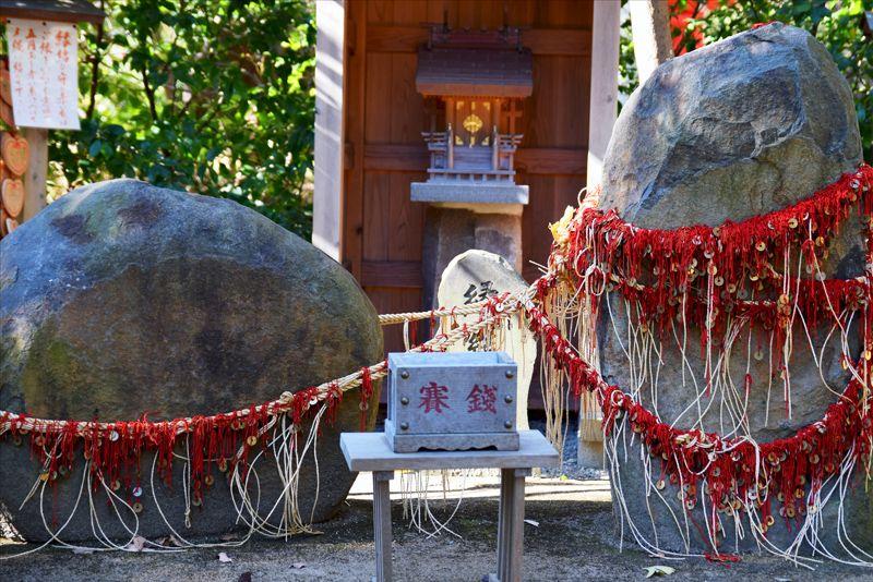 神奈川の定番観光地でも縁結び祈願はお忘れなく!