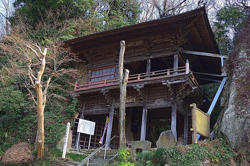 吉見 埼玉 町 県 吉見町の寺院。吉見町にある寺院の概要と地区別案内