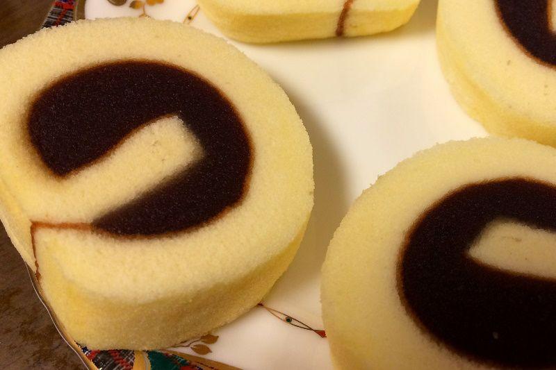 南蛮伝来、松平家家伝の郷土菓子「タルト」は老舗の逸品がおすすめ