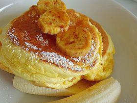 世界一の朝食!「bills七里ヶ浜」おすすめメニュー3選