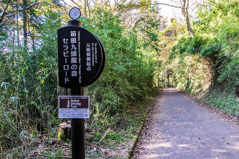九頭龍神社へのアクセスは想い出つくり