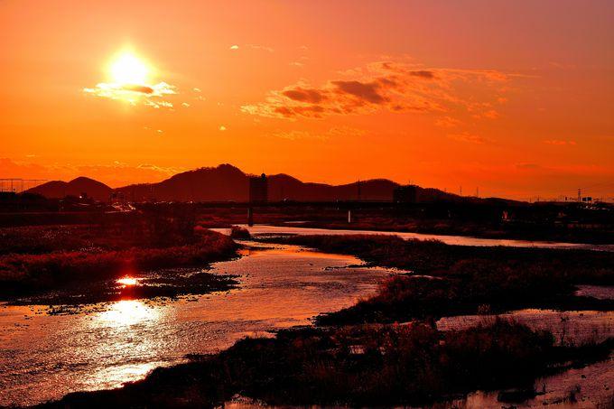 9.渡良瀬橋