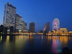 桜木町観光におすすめのホテルは?格安、高級、子連れ、カップルなどテーマ別に紹介!