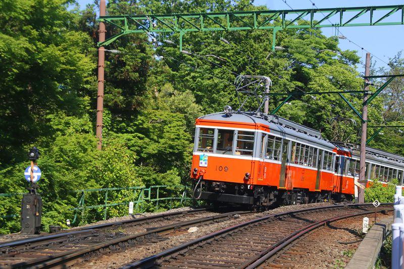 箱根観光おすすめスポット30選 定番の名所も温泉も!