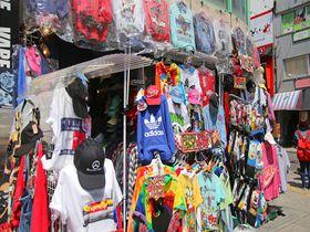 心斎橋のおすすめ観光スポット8選 ショッピングに食べ歩きも!