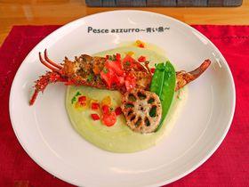 いすみ鉄道「レストラン キハ」で、豪華食堂車の旅を楽しもう!