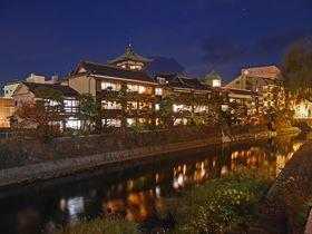 芸術家が愛した湯の町・伊東 その魅力を再発見しよう