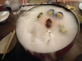 日本一の星空そして美肌の湯 南信州・昼神温泉「おとぎ亭 光風」