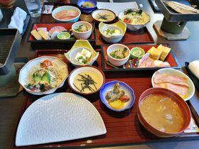 マタニティーにやさしい宿 静岡県・伊東市「伊東ホテル聚楽」