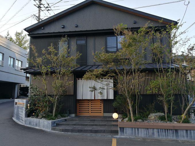 日本三大美肌の湯を家族風呂で堪能しよう