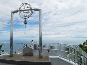 北海道・室蘭のおすすめ観光スポット5選 知る人ぞ知る絶景の穴場!