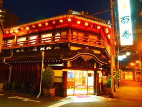 普通の旅じゃ物足りなくなったら行くべき大阪のスポット5選