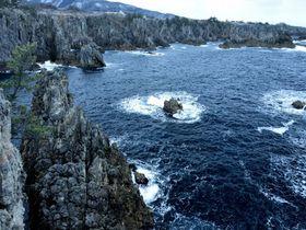 新潟のおすすめ絶景スポット10選 日本海や棚田、離島を満喫!