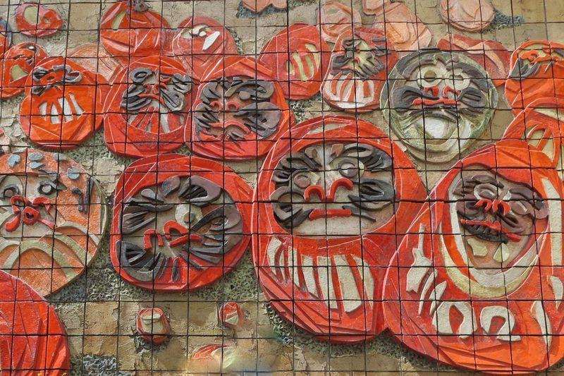 高崎駅周辺の観光スポットおすすめ7選 ぶらり日帰り旅にぴったり!