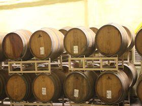 小樽&余市でワイナリー巡り♪北海道のワインにどっぷり浸る大人旅