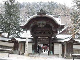 冬に訪れたい和歌山の観光スポット8選 温泉にイルミネーションも