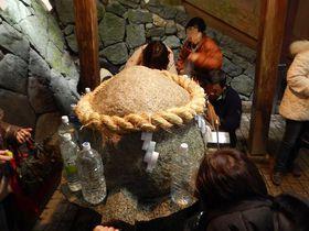 奈良県の『三輪(みわ)』といえば、日本最古の神社とそうめん!どちらも楽しむプランはいかが?