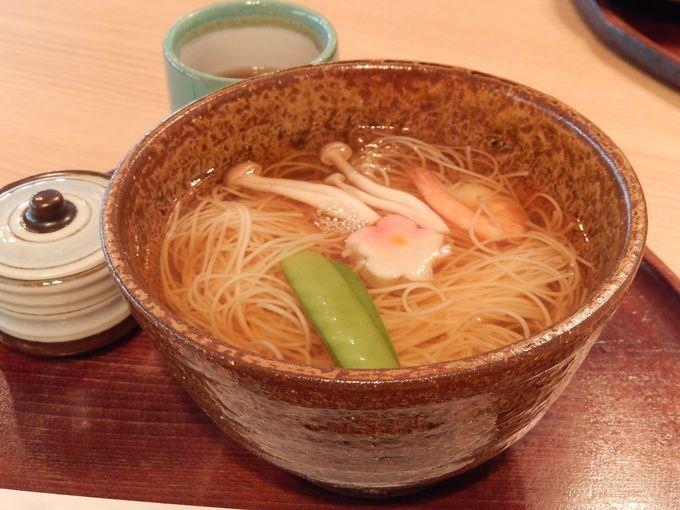 Go To トラベルキャンペーンで行きたい奈良のグルメスポット