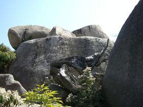 世界遺産・日本三景『厳島神社』のご神体『弥山(みせん)』トレッキングでパワーチャージ