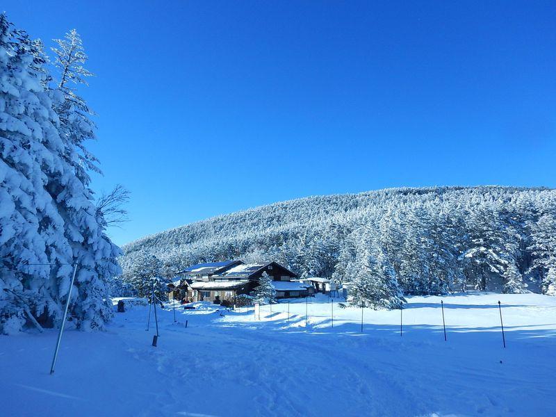 長野で雪山初級チャレンジ!北八ヶ岳の東・西天狗岳で感動登山を
