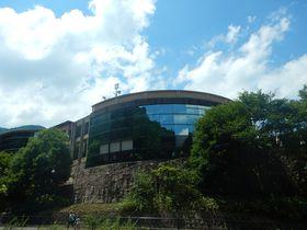 大阪・岸和田の牛滝温泉でツルツルすべすべ、がっつりリゾート!