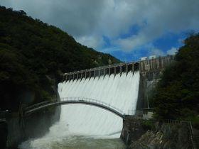 裏六甲「大岩ヶ岳」ヘのバラエティたっぷりハイキングはいかが!