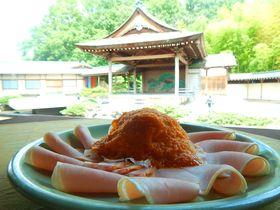 能舞台のあるステーキレストラン!兵庫「三田屋本店—やすらぎの郷—」