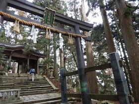 京都・愛宕山へアクセス抜群の「ツツジ尾根ルート」で行ってみよう!