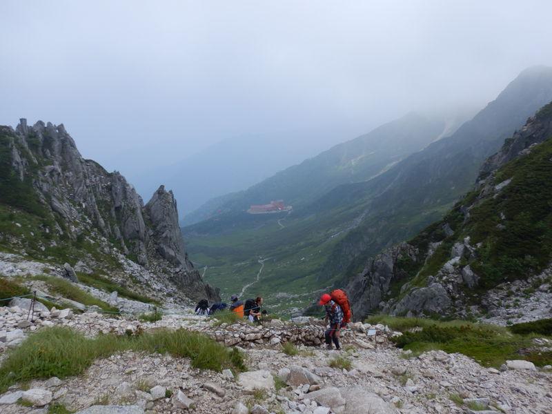 登った後は温泉も!高山植物の宝庫「木曽駒ケ岳」を楽しもう