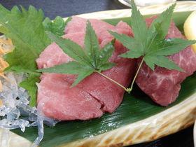 信州駒ヶ根高原のご当地3大グルメを食べつくす旅で大満足!