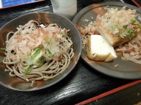 癒しの風吹く 福井「今庄宿」で食べて・歩いて・楽しんで!