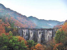香川で海外旅行気分が味わえるスポット8選