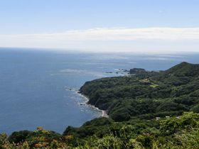 鳥羽・志摩エリアのビュースポット3選!ため息が出るほど美しい景色を堪能