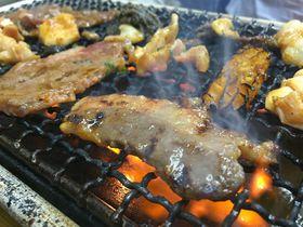 鶴橋で人気の焼肉屋はここ!地元大阪人がおすすめの店「空」