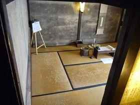 鞆の浦「現存する龍馬の隠れ部屋」を巡るマニアな観光ルート